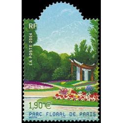 FDC - Donneurs de sang - 17/10/59 Paris