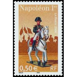 FDC - Journée du timbre - 21/3/59 Paris