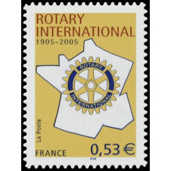 Document officiel La Poste - Albertville, patinage artistique