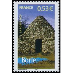 Timbre N° 1130 Neuf ** - Saint Rémy les Antiques