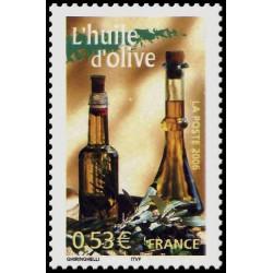 Timbre N° 1207 Neuf ** - Geoffroi de La Villehardouin