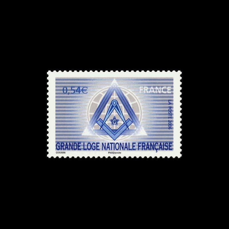 Timbre Andorre - FDC Europa