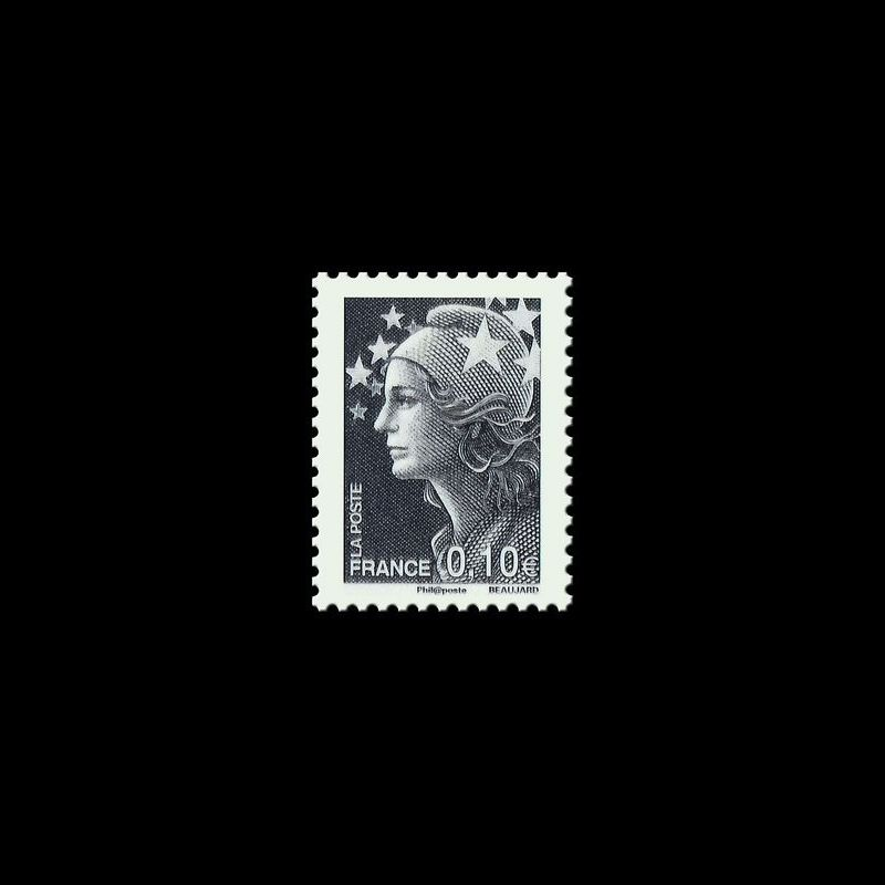 Timbre Jersey - FDC Europa