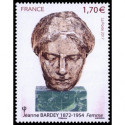 Timbre Luxembourg - FDC Europa