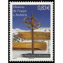 FDC - Enveloppe premier jour de 1993
