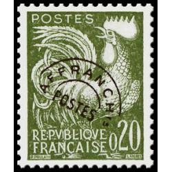 FDC - Albertville 92 - 11/1/92 Dijon