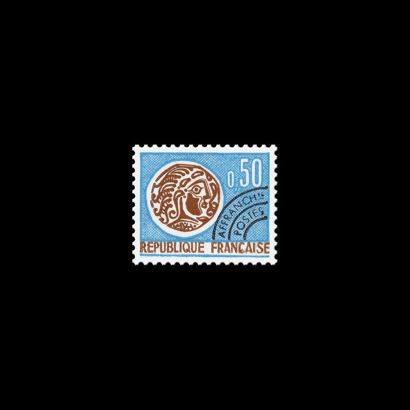 FDC - Albertville 92 - 3/1/92 Chalons sur marne