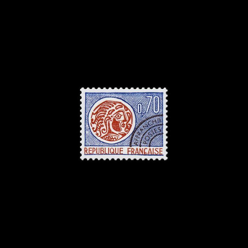 FDC - Albertville 92 - 2/1/92 Laon