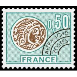 FDC - Albertville 92 - 24/12/91 Rennes