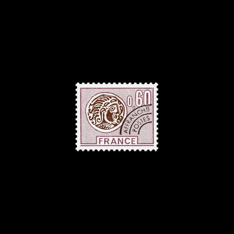 FDC - Albertville 92 - 22/12/91 Nantes