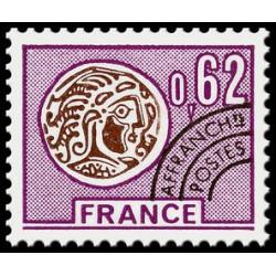 FDC - Albertville 92 - 21/12/91 La Roche sur Yon