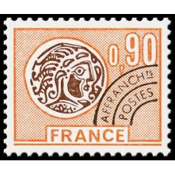 FDC - Albertville 92 - 20/12/91 La Rochelle