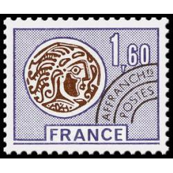 FDC - Albertville 92 - 18/12/91 Poitiers