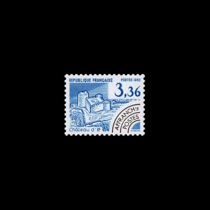 Lancement Ariane V139 du 7 février 2001 - Satellites SICRAL / SKYNET 4F