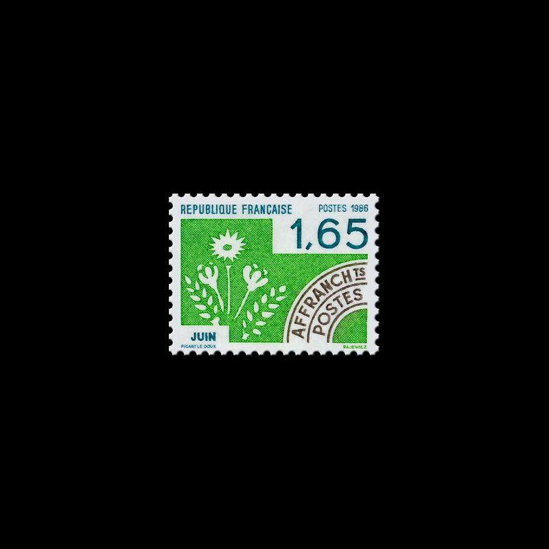 Lancement Ariane V123 du 13 novembre 1999 - Satellites GE - 4