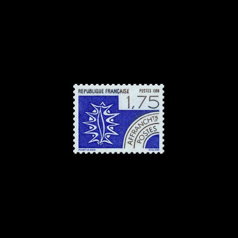 Lancement Ariane V143 du 30 août 2002 - Satellites INTELSAT 902
