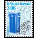 Lancement Ariane V112 du 21 octobre 1998 - Satellites ARD + MAQSAT 3
