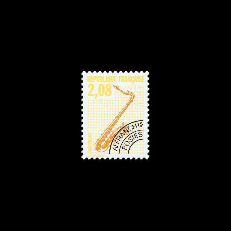 Lancement Ariane V102 du 12 novembre 1997 - Satellites SIRIUS 2