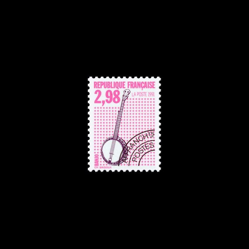Lancement Ariane V101 du 30 octobre 1997