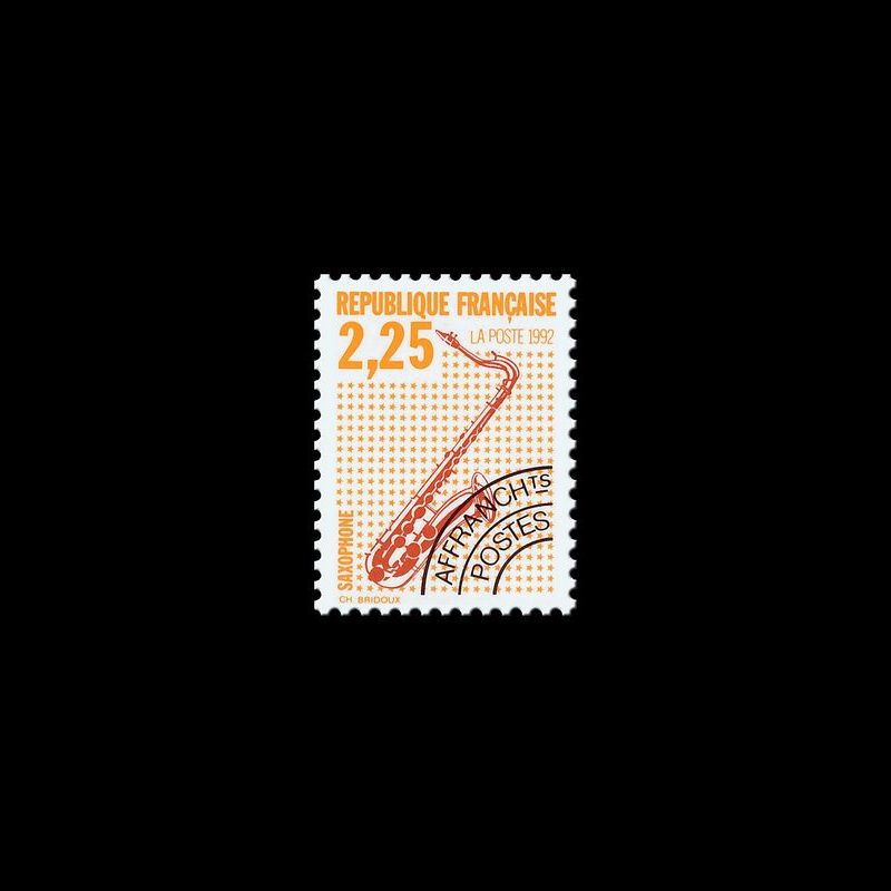 Lancement Ariane V88 du 4 juin 1996 - Echec de la mission