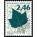 Lancement Ariane V155 du 28 août 2002 - Satellites ATLANTIC BIRD 1 et MSG-1