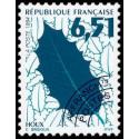 Lancement Ariane V154 du 6 septembre 2002 - Satellites INTELSAT 906