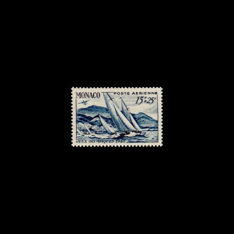 FDC - Enveloppe premier jour de 1962