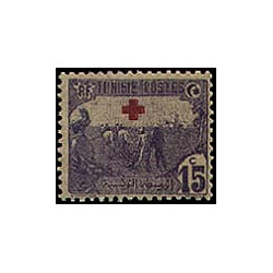 Algeria Timbre Algerie Neuf N° 102 ** Oued A Colomb Bechard Stamps