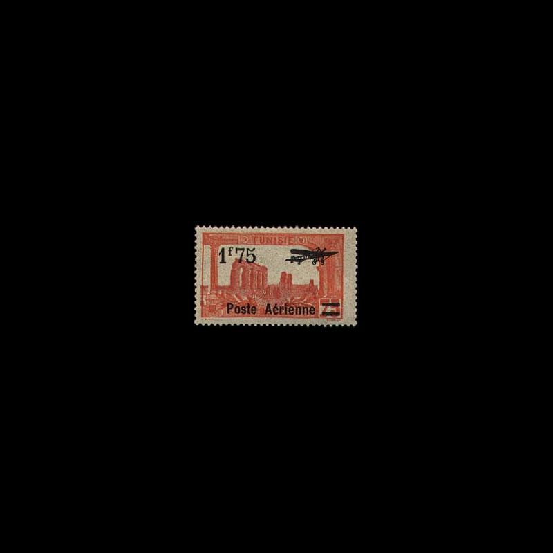 Timbre du canada n 701 702 neuf philatelie lmi 77 for 77 code postal