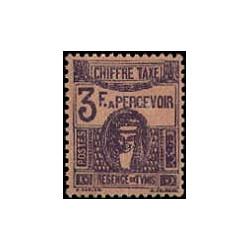 Timbre N° 2848 oblitéré - Journée du timbre, liaison colombophile