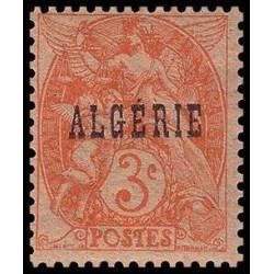 Timbre N° 4071 oblitéré - 510ème anniversaire arrivée du tabac Cuba en Espagne