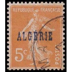Timbre N° 4076 oblitéré - 150ème anniv. de la mort du pretre Felix Varela