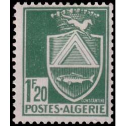 Timbre N° 4342 oblitéré - Navire Cerro Pelado