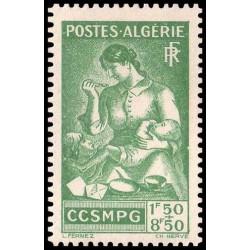 N° 4375 oblitéré - Espagne 2006 - Expo philatélique de Malaga