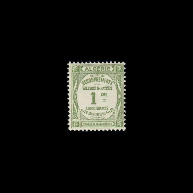 Timbre de belgique n 1884 neuf philatelie lmi 77 for Chambre de commerce et d industrie de bruxelles