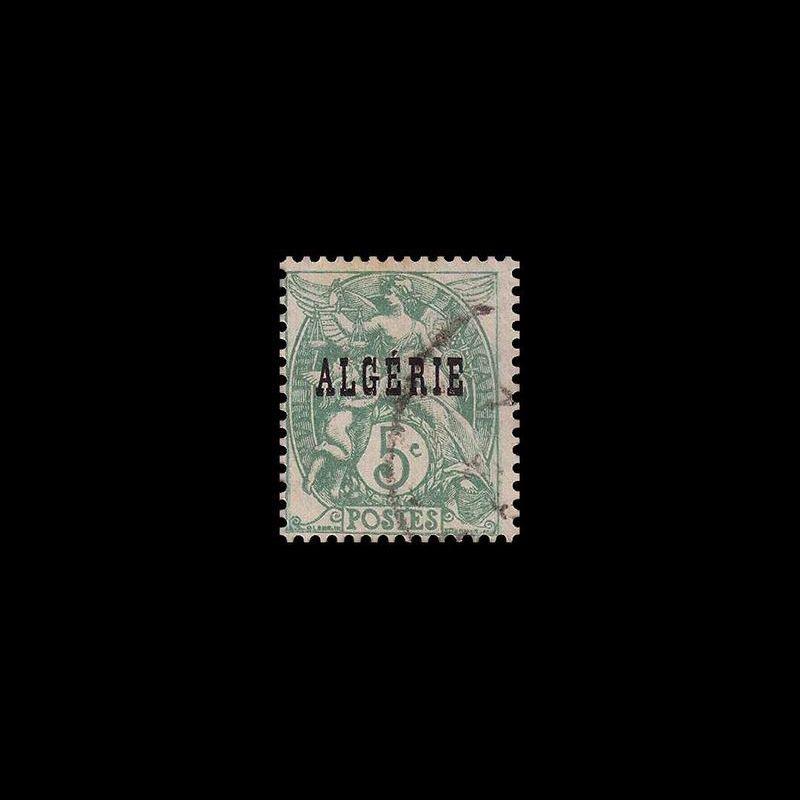 timbre de belgique n 1934 neuf philatelie lmi 77. Black Bedroom Furniture Sets. Home Design Ideas