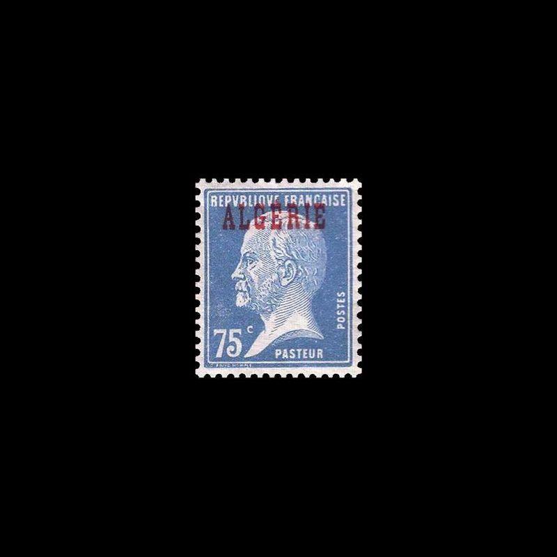 timbre de belgique n 1958 neuf philatelie lmi 77. Black Bedroom Furniture Sets. Home Design Ideas