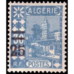 Timbre N° 2006 Neuf ** - Europa Belgique 1981