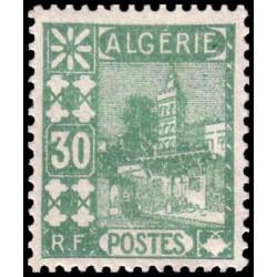 Timbre N° 2013 Neuf ** - Abbaye de Tongerlo