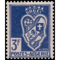 FDC - Alain Bosquet - 16/2/2002 Paris
