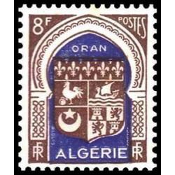 FDC - Croix rouge - 7/11/2002 Paris