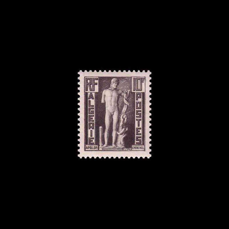timbre de monaco n 1887 neuf philatelie lmi 77. Black Bedroom Furniture Sets. Home Design Ideas