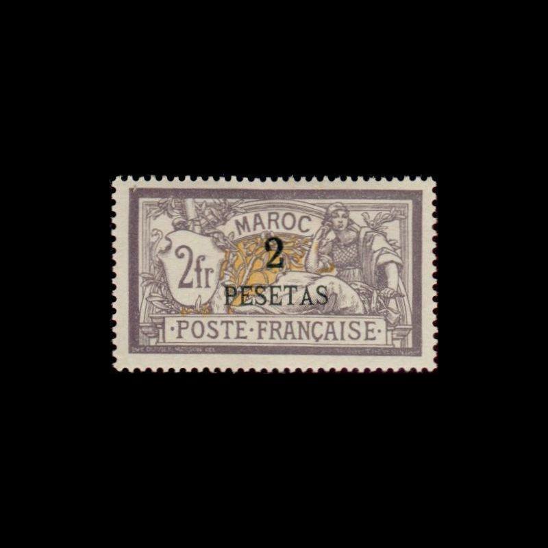 FDC - Enveloppe premier jour de 1998