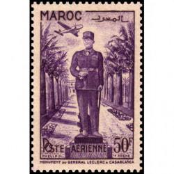 Timbre N° 1876 à 1878 oblitéré - Souvarov.***La série de 3 timbres***