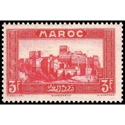 Timbre N° 3595 oblitéré - Cinquantenaire des Rép. autonomes. Azerbaidjan