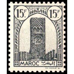 Timbre N° 3896 oblitéré - Assemblée rurale
