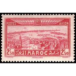 Timbre N° 4737 oblitéré - 150e anniv. de naiss. de Nevrev. ''Le marchandage''