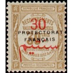Timbre N° 5737 oblitéré - Lénine et musée Lénine de Tachkent
