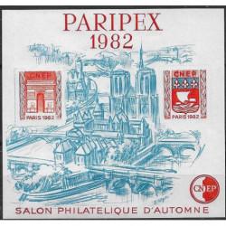 Gravure La Poste - 2927 - Pierre Prud'hon
