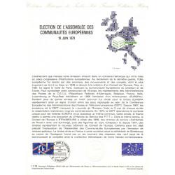 Timbre N° 454 à 457 Neuf ** - Conservation de la nature. Série de 4 timbres